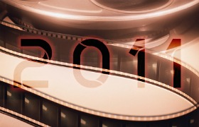Cinema 2011