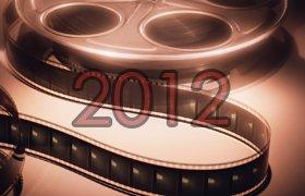 Cinema 2012