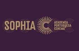 Prémios Sophia 2013
