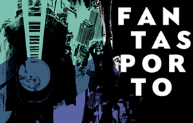 Fantasporto 2016 - banner