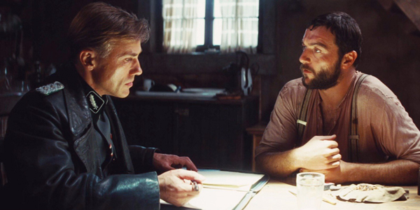 Inglorious Basterds 01