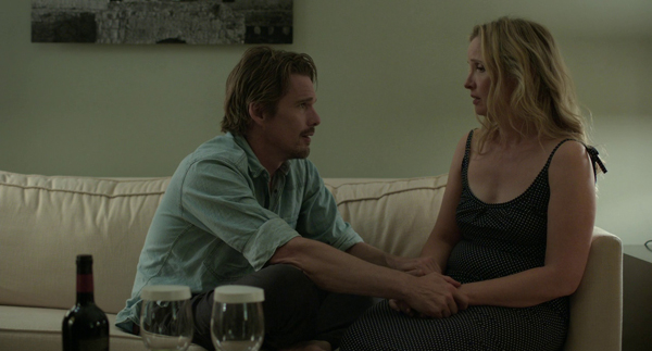 Before Midnight 04