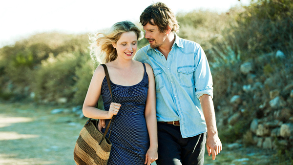 Before Midnight 02